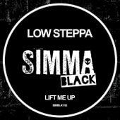 Lift Me Up von Low Steppa