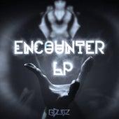 Encounter [Original Mix] by Gdubz