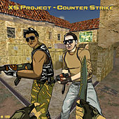 Counter Strike von XS Project