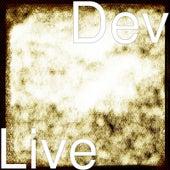 Live by Dev