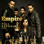Full Exposure (feat. Mario) von Empire Cast