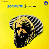 Looking Back von Leon Russell