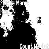Count Me Out de 2Grove Marco Polo