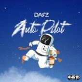 Auto Pilot by Darz