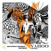 Assim Caminha a Humanidade de Yahoo