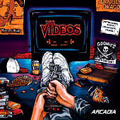 Arcadia by The Videos