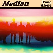 Time Alone de Median
