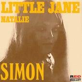 Little Jane by Simon