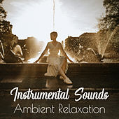 Instrumental Sounds: Ambient Relaxation by Instrumental Relaxation