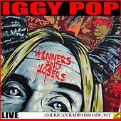 Winners and Losers (Live) de Iggy Pop