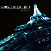 Paris Chill Life, Pt. 1 (A Fine Chill Selection) de Various