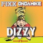 Dizzy by DJ Fixx