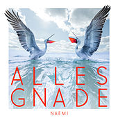 Alles Gnade by Naemi