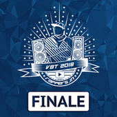 Vbt 2018 Finale by Various Artists