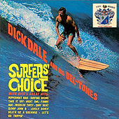 Surfer's Choice di Dick Dale & His Del-Tones
