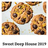 Sweet Deep House 2019 di Various Artists