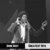 Greatest Hits by Dobie Gray