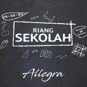 Riang Sekolah by Allegra
