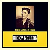 More Songs by Ricky by Ricky Nelson