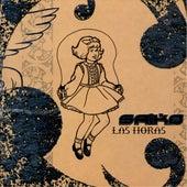 Las Horas by Saiko