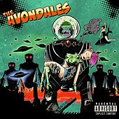 The Avondales von The Avondales