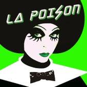 La Poison de Poison