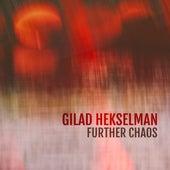 Further Chaos de Gilad Hekselman