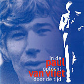 In de optocht door de tijd by Paul Van Vliet