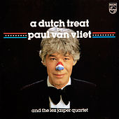 A Dutch Treat de Paul Van Vliet