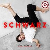 The Others (Michael Prado Remix) by Schwarz