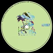 The Best Of Isla Bonita Records von Various Artists