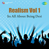 Realism, Vol. 1 by Various Artists
