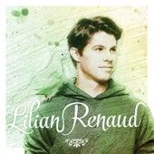 Lilian Renaud de Lilian Renaud