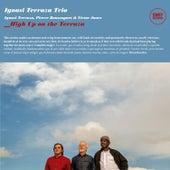 High up on the Terraza by Ignasi Terraza