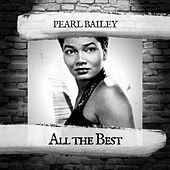 All the Best by Pearl Bailey