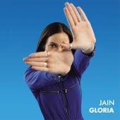 Gloria de Jain