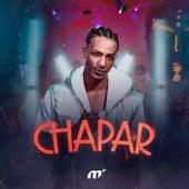 Chapar by Misael