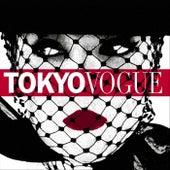 Adolescent Sex de Tokyo Vogue
