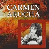 Para Ellos Con Boleros de Carmen Arocha