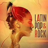 Essential Latin Pop & Rock de Various Artists