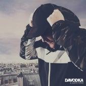 Tour de contrôle de Davodka