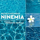 Ninemia by Michalis Koumbios (Μιχάλης Κουμπιός)