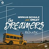 The Dreamers (Remixes) by Markus Schulz