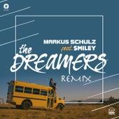 The Dreamers (Remixes) de Markus Schulz