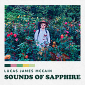 Sounds of Sapphire de Lucas James McCain