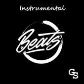 Instrumental Beats by GS