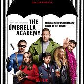 The Umbrella Academy (Original Series Soundtrack) (Deluxe) by Various Artists
