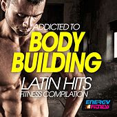 Addicted To Beach Running Latin Hits Fitness Compilation de Various Artists