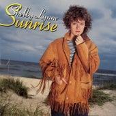 Sunrise by Shelby Lynne