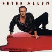 Not The Boy Next Door de Peter Allen